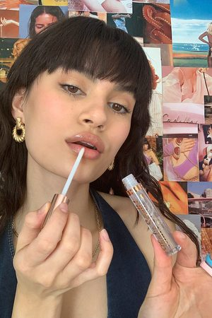 Barry M That's Swell! Lip Plumper - ALL at Urban Outfitters