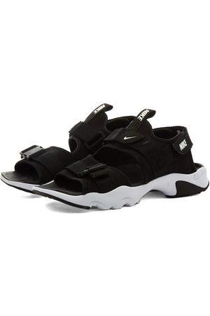 Nike Canyon Sandal W