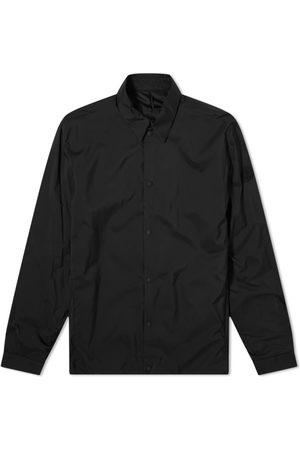 Moncler Niang Nylon Overshirt