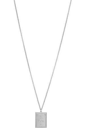 Tom Wood Men Necklaces - Tarot Lovers Pendant Necklace