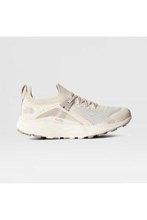 The North Face Women Outdoor Shoes - WOMEN'S VECTIV HYPNUM SHOES