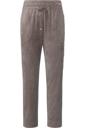 Basler Jogger style trousers design Jil size: 10