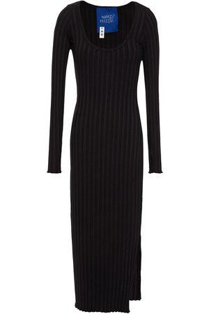 SIMON MILLER Women Midi Dresses - Woman Midi Dress Size XS