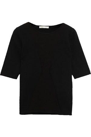 MAJE Women Slips & Underskirts - Woman Fine Knit Size 1