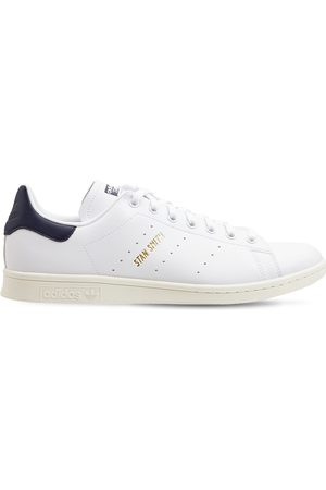 adidas Stan Smith Classic Sneakers