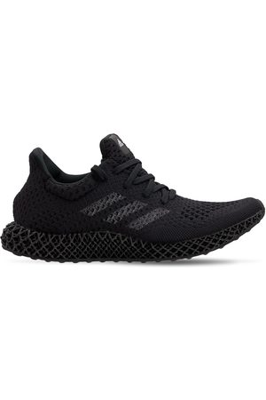 adidas 4d Futurcraft Sneakers