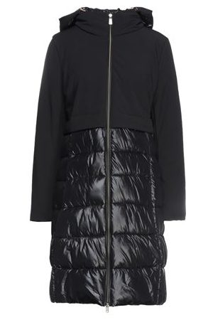 YES ZEE BY ESSENZA COATS & JACKETS - Synthetic Down Jackets