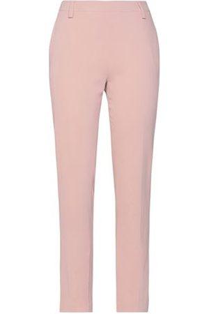 MARIA GRAZIA SEVERI BOTTOMWEAR - Trousers