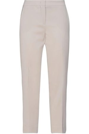 Max Mara Women Trousers - TROUSERS - Casual trousers