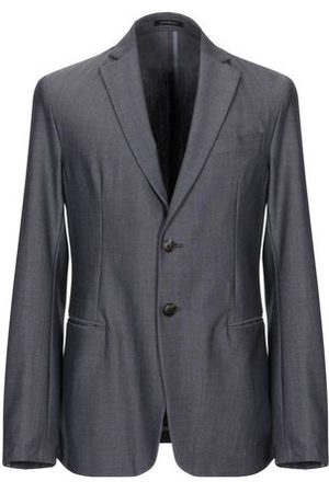 Emporio Armani SUITS and CO-ORDS - Suit jackets