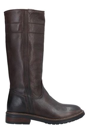PENELOPE FOOTWEAR - Boots