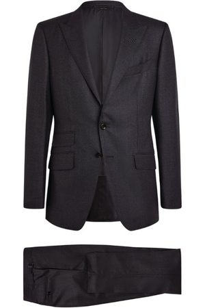 Tom Ford O'Connor Two-Piece Suit