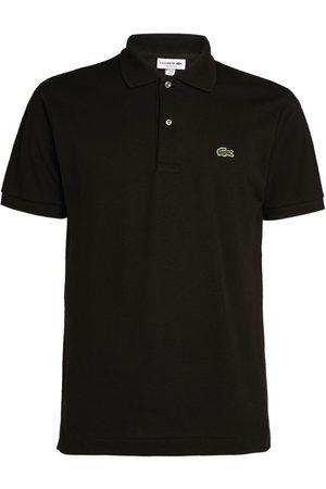 Lacoste Logo Polo Shirt