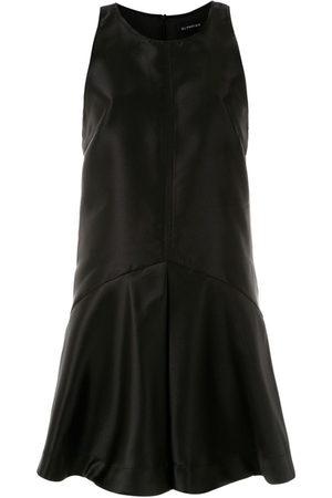 Olympiah Women Party Dresses - Magno short dress