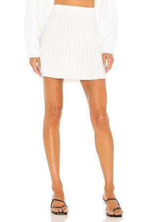 BB Dakota by Steve Madden Tennis Skirt in . Size 2, 4, 6, 8.