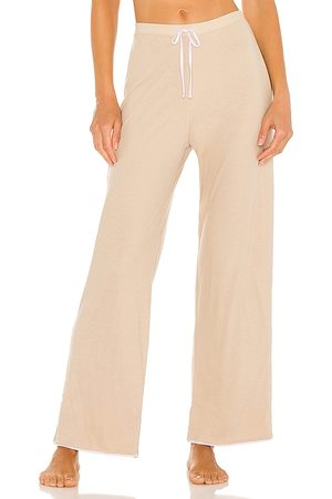 SKIN Guinevere Pant in . Size M, S, XS.