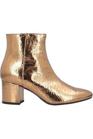 Liu Jo Women Ankle Boots - FOOTWEAR - Ankle boots
