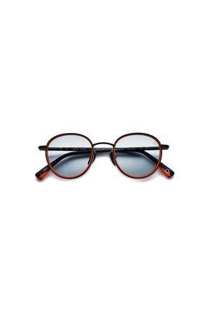 Etnia Barcelona Men Sunglasses - Sunglasses Roy S Polarized GMOG