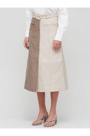 Gestuz Roxanne Skirt