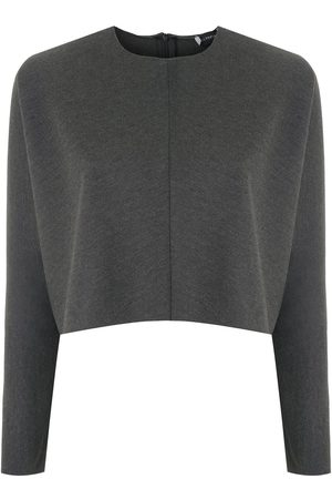 Olympiah Smith long sleeves blouse