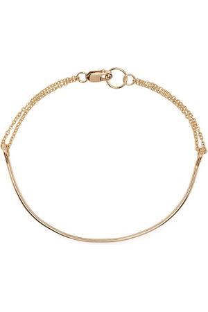 Petite Grand Women Bracelets - Bar chain bracelet