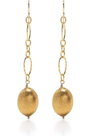 Petite Grand Valletta drop earrings