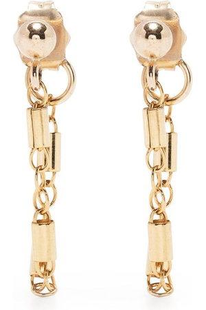 Petite Grand Women Earrings - Poppy Loop earrings