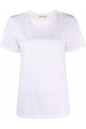 12 STOREEZ Basic T-shirt