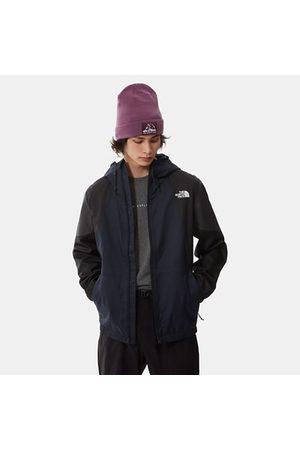 The North Face Men's Waterproof Farside Jacket