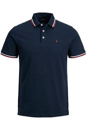 JACK & JONES Classic Polo Shirt