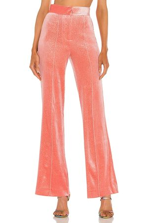 Alice McCall Midnight Magic Pant in . Size 12, 4, 6, 8.