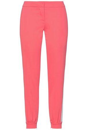 NORA BARTH Women Trousers - BOTTOMWEAR - Trousers