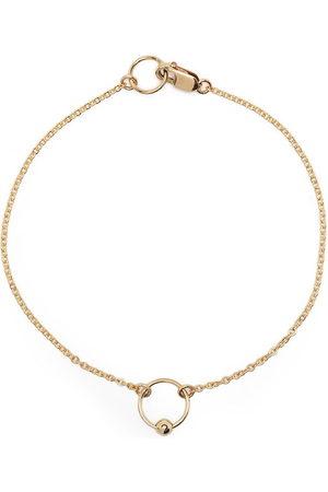 Petite Grand Lily piercing bracelet