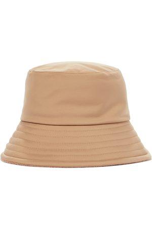 Loro Piana Zita reversible bucket hat