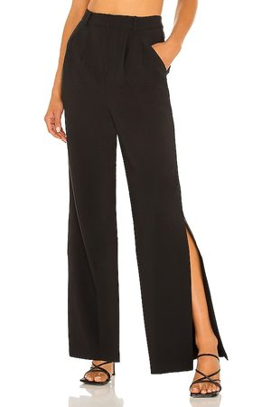 Lovers + Friends Bailey Pant in . Size M, S, XS.