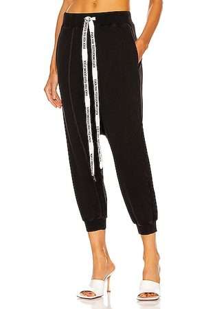 R13 Twister Sweatpant in