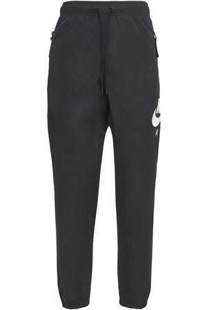 NIKE Air Woven Pants