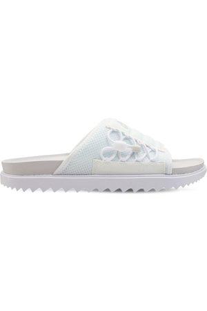Nike Women Sandals - Asuna Slide Sandals