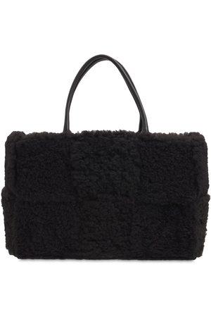Bottega Veneta Medium Arco Tote Bag