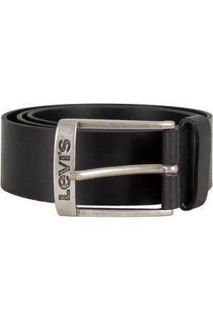 Levi's New Duncan Belt