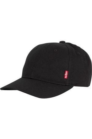Levi's Men Hats - Red Tab Baseball Cap