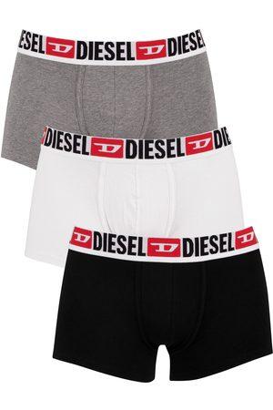 Diesel 3 Pack Damien Trunks