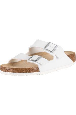 Birkenstock Arizona BS Sandals