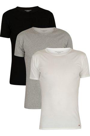 Tommy Hilfiger 3 Pack Premium Essentials T-Shirts