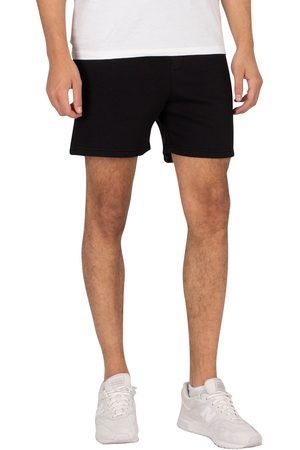 JACK & JONES Brink Sweat Shorts