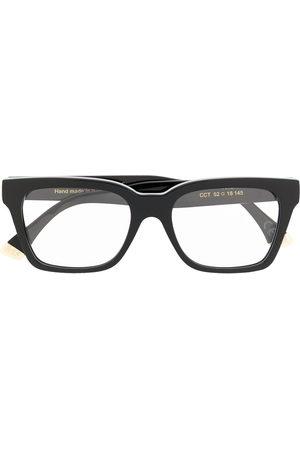 Retrosuperfuture Sunglasses - America square glasses