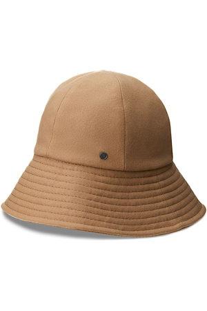 Le Mont St Michel Jul bucket hat