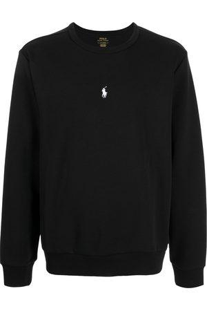 Polo Ralph Lauren Pullover crewneck jumper