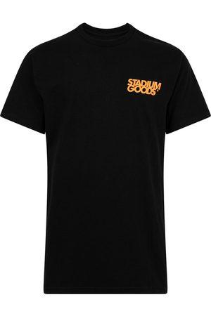 Stadium Goods Big Tilt T-shirt