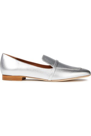 MALONE SOULIERS Women Loafers - Woman Loafers Size 37
